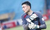 Ai sẽ là thủ môn số một ĐT Việt Nam?
