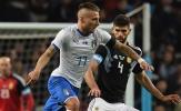 'Có Immobile, Italy thật sự không cần Balotelli'