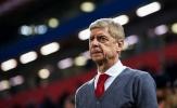 'Arsenal như đi trên dây để chống đỡ CSKA Moscow'