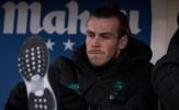 HLV Zidane TIẾT LỘ về mối quan hệ với Gareth Bale