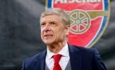 """HLV Wenger: Người """"thay máu"""" cho bóng đá Anh"""