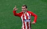 Vô địch Europa League, Griezmann TIẾT LỘ về tương lai