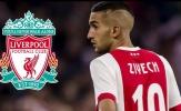 Quên Fekir đi, Klopp đã tìm ra Coutinho 2.0 cho Liverpool