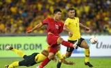 Suýt thua Việt Nam, chuyên gia Malaysia chỉ ra tử huyệt của đội nhà