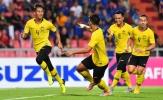 ĐT Việt Nam hãy dè chừng, Malaysia sẽ đón 3 trụ cột trở lại trong trận lượt về