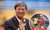 Ông Hải 'lơ': 'Muốn tạo địa chấn Asian Cup, ĐT Việt Nam phải làm được điều này'