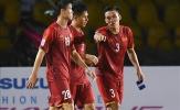 'Không phải Ngọc Hải, cậu ấy mới là trung vệ số 1 Việt Nam hiện tại'