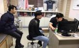 Công Phượng hoàn tất kiểm tra y tế, chuẩn bị ra mắt Incheon United