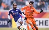 Trang chủ AFC chỉ ra nguyên nhân Hà Nội đánh rơi tấm vé dự Champions League