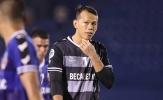 Sếp lớn B.Bình Dương ra án phạt cho Tấn Trường sau sai lầm ở AFC Cup