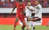Giành chiến thắng đậm, U23 Indonesia gửi thông điệp cứng rắn cho U23 Việt Nam