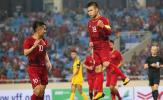 'Indonesia có 1 tử huyệt, U23 Việt Nam sẽ thắng ít nhất 1-0'