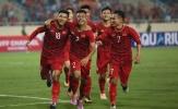 3 điều đáng chờ đợi trận U23 Việt Nam vs U23 Thái Lan: Xoá dớp và hơn thế nữa