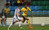 Hà Nội quyết chiến Tampines Rovers: Thế chân tường và mệnh lệnh phải thắng