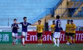 Báo châu Á chỉ ra cầu thủ xuất sắc nhất CLB Hà Nội trong trận thắng Tampines Rovers