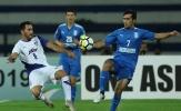 3 điều CLB Hà Nội cần làm nếu muốn khuất phục nhà vô địch Turkmenistan