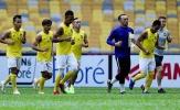5 tuyển thủ chấn thương, ĐT Malaysia gặp khó trước trận đối đầu Việt Nam