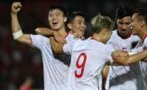 Báo Hàn Quốc: Có thầy Park, ĐT Việt Nam mạnh không thể cản nổi ở VL World Cup