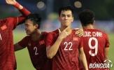 19h00 ngày 07/12, U22 Việt Nam vs U22 Campuchia: Thẳng tiến vào chung kết