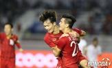 Phóng viên Thái Lan: U22 Việt Nam quá mạnh, sẽ giành HCV SEA Games