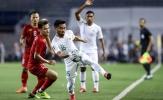 Phóng viên Indonesia: U22 Việt Nam chỉ gặp may ở vòng bảng, chúng tôi sẽ phục thù