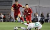'U22 Việt Nam nằm ở cửa trên, sẽ thắng Indonesia 2-0'
