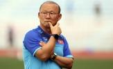 NÓNG: Đoạt HCV SEA Games, HLV Park Hang-seo chốt luôn tương lai