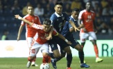 Dư âm Buriram United 2-1 CLB TP.HCM: Người giàu cũng khóc
