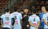 Nhận lương 2 tỷ/tháng, HLV Nishino quyết đưa ĐT Thái Lan dự World Cup 2026