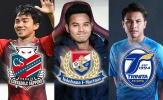 'Cầu thủ Thái Lan vẫn chất lượng tốt hơn so với Việt Nam'