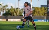 Giữa tin đồn chuyển nhượng, Lee Nguyễn vẫn xỏ giày ra sân cho Inter Miami