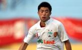Lee Nguyễn và những cầu thủ Việt kiều từng tạo dấu ấn tại V-League