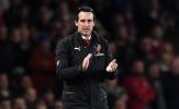 Cựu sao Chelsea: Nếu Emery dùng cậu ấy, Arsenal hãy sa thải ông ta