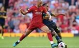 Khác biệt cơ bản giữa Man Utd và Liverpool? Phóng viên ESPN có đáp án