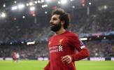 Giúp Liverpool thắng trận, 'Pharaoh Ai Cập' cho Suarez và Torres 'hít khói'