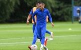 'Nhìn cầu thủ đó thi đấu, chúng tôi rất vui khi anh ấy đến Chelsea'