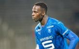 Sếp lớn tiết lộ cái tên quan trọng giúp Chelsea chiêu mộ Edouard Mendy
