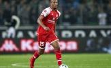 Arsenal nhắm truyền nhân của Samuel Umtiti