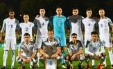 01h00 ngày 19/06, Anh vs Tunisia: Thắng thành Sư, bại hóa Miêu