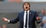 Chelsea bị yêu cầu bồi thường 9 triệu bảng cho người cũ