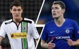 Sao trẻ Chelsea nói lời thật lòng trước khi đối đầu với đội bóng cũ