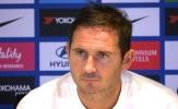 Chelsea của Lampard khác gì Conte, Sarri? Joe Cole có câu trả lời