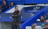 Góc Chelsea: The Blues đã tìm ra 'Drogba mới' hay chưa?