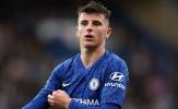 Chuyên gia khẳng định sao Chelsea xứng đáng giành giải Cậu bé vàng hơn Guendouzi