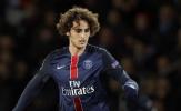 Tottenham gia nhập cuộc đua giành chữ ký của sao trẻ PSG