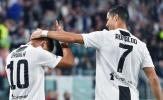02h45 ngày 12/01, Bologna vs Juventus: Cơn ác mộng của Pippo