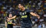 02h30 ngày 16/02, Juventus vs Frosinone: Chạy đà cho trận đánh lớn
