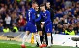CĐV Chelsea: 'Cậu ta là mớ hỗn độn tồi tệ nhất từng thấy'