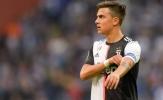 5 điểm nhấn Sampdoria 2-0 Juventus: Bài toán Ronaldo, lời chia tay dang dở