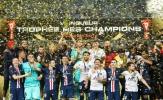 Vô địch nhọc nhằn, Tuchel và tân binh đồng loạt chỉ ra sai lầm của PSG